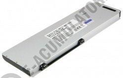 Acumulator LAPTOP 2-POWER compatibil pentru Apple MacBook Pro 15'' CBP3142A-big
