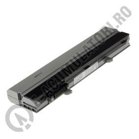 Acumulator LAPTOP 2-POWER compatibil pentru Dell Latitude E4300 CBI3157A-big