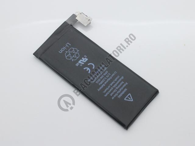 Acumulator Apple pentru iPhone 4S, bulk-big