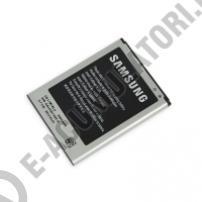 Acumulator Samsung Ativ S I8750 Original EB-L1M1NL-big