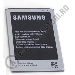Acumulator Samsung EB-L1K6IL Original-big
