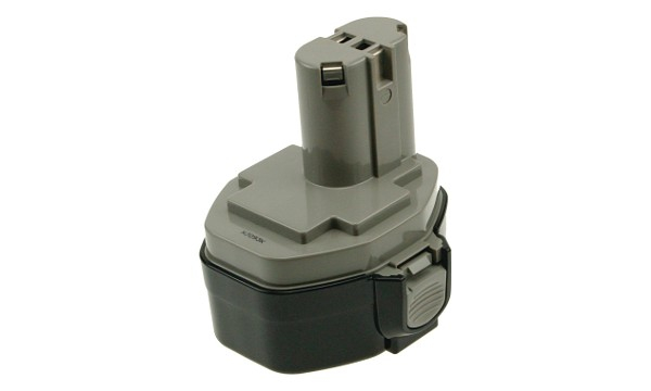 Acumulator unelte electrice 2-POWER 14.4 V 3000 mAh cod Makita PTH0053A-big