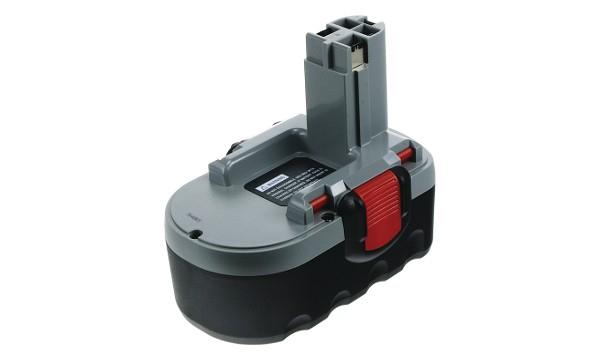 Acumulator unelte electrice 2-POWER 18V 3000 mAh cod PTH0007A-big