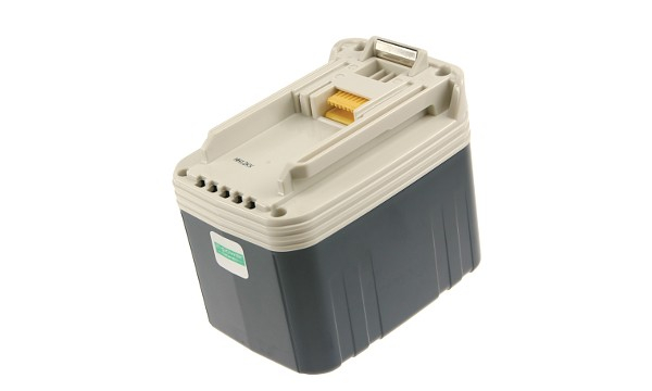 Acumulator unelte electrice 2-POWER 24 V 3300 mAh cod Makita PTH0107A-big