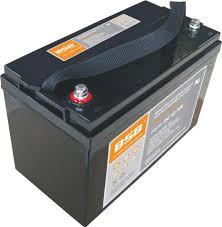 Acumulator VRLA BSB 12 V 100 Ah cod DC12-100-big