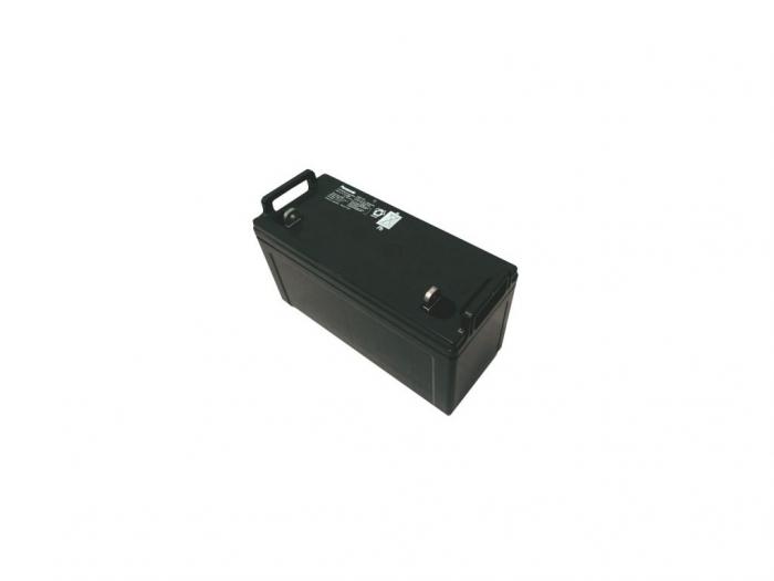 Acumulator VRLA Panasonic 12V 105Ah cod LC-T12105P-big
