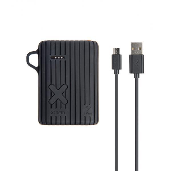 Acumulator Xtorm Power Bank Xtreme 10000 AL420-big