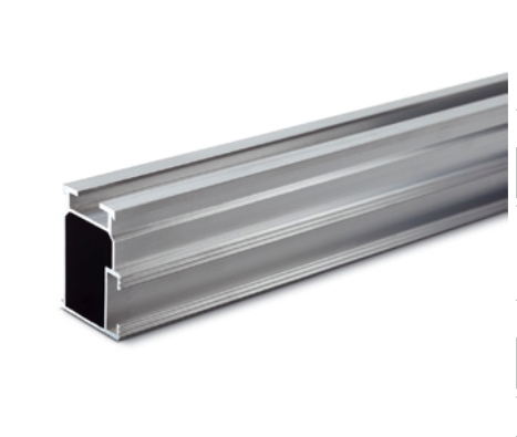 Bara Renusol VS+ Mounting rail 50 x 37 x 3200 mm 400502-big