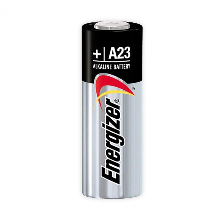 Baterie alcalina Energizer 23A, 12 V-big