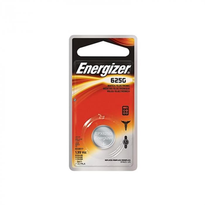 Baterie alcalina Energizer EPX 625 G 1.5V blister 1 buc-big