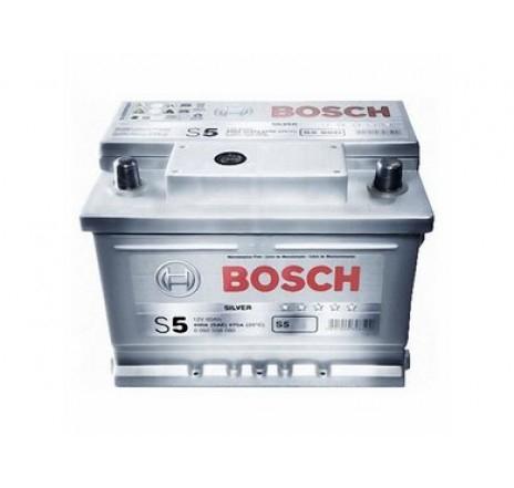 BATERIE AUTO BOSCH S5 85 AH 0092S50100-big