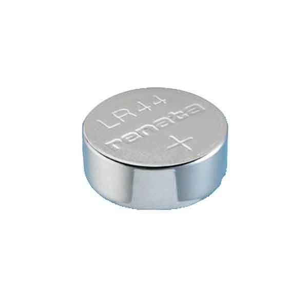 Baterie RENATA Alkaline LR44 BL1-big