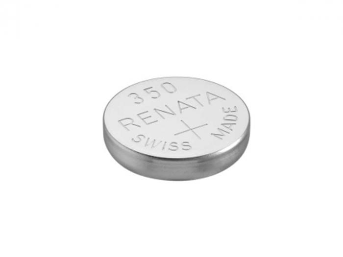 Baterie RENATA Watch 350 BL1-big
