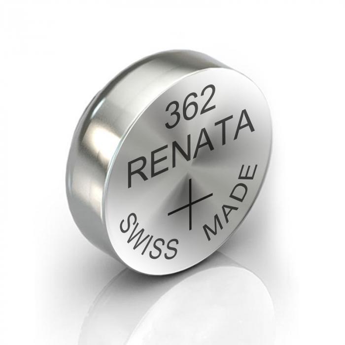 Baterie RENATA Watch 362 BL1-big