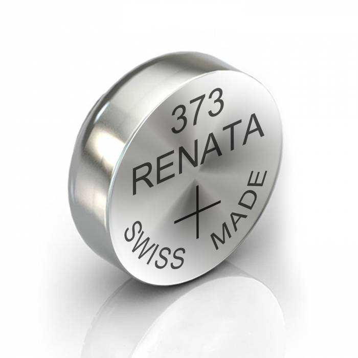 Baterie RENATA Watch 373 BL1-big