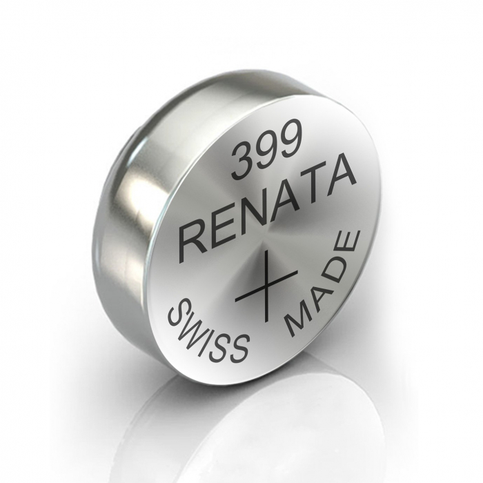 Baterie RENATA Watch 399 BL1-big