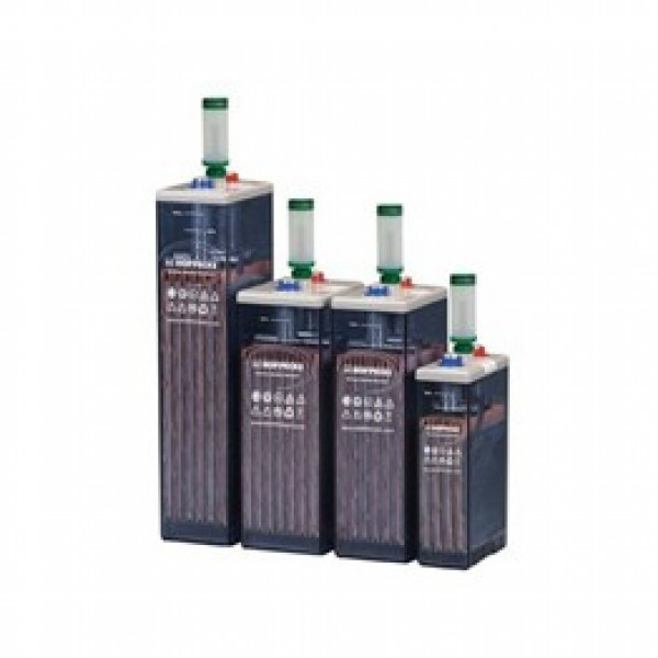Baterie solara Hoppecke 24 OPzS solar.power 4340-big