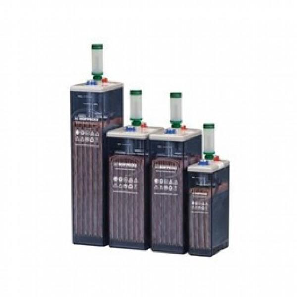 Baterie solara Hoppecke 5 OPzS solar.power 520-big