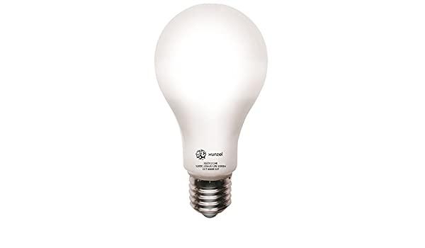 Bec special LED Nature Series XUNZEL 12V 12W 4000K E27 1080LM XLED12124K-big