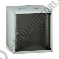 Cabinet LINKEO 19 '' LCS² MONTAJ - 9U - 500x600x400mm cod 046231-big