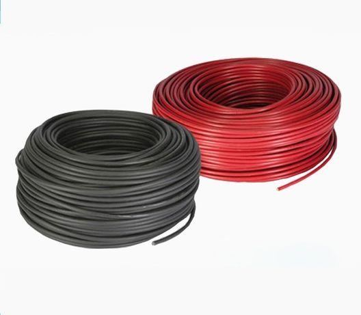 Set cablu acumulatori 16mm - 1 ml-big