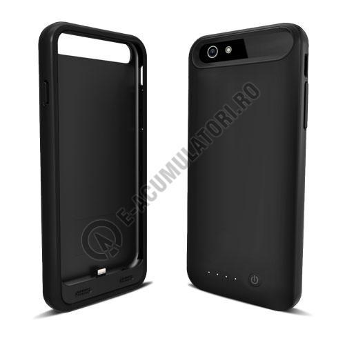 Carcasa si acumulator extern pentru IPhone 6 Plus Xtorm AM413 4000mAh-big