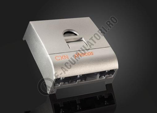 Controlor incarcare solara Phocos CX 12/24V 40/40A, ROHS cod CXN40-1.1-big