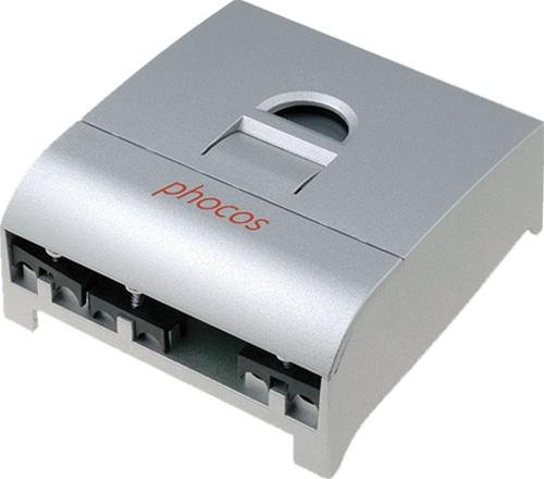 Controlor incarcare solara Phocos CX 12/24V 20/20A, ROHS cod CX20-1.2-big