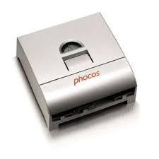 Controlor incarcare solara Phocos CX 12/24V 20/20A, ROHS cod CXN20-1.1-big