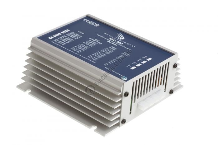 Convertor Samlex Switch Mode DC-DC izolat IDC-360C-48-big
