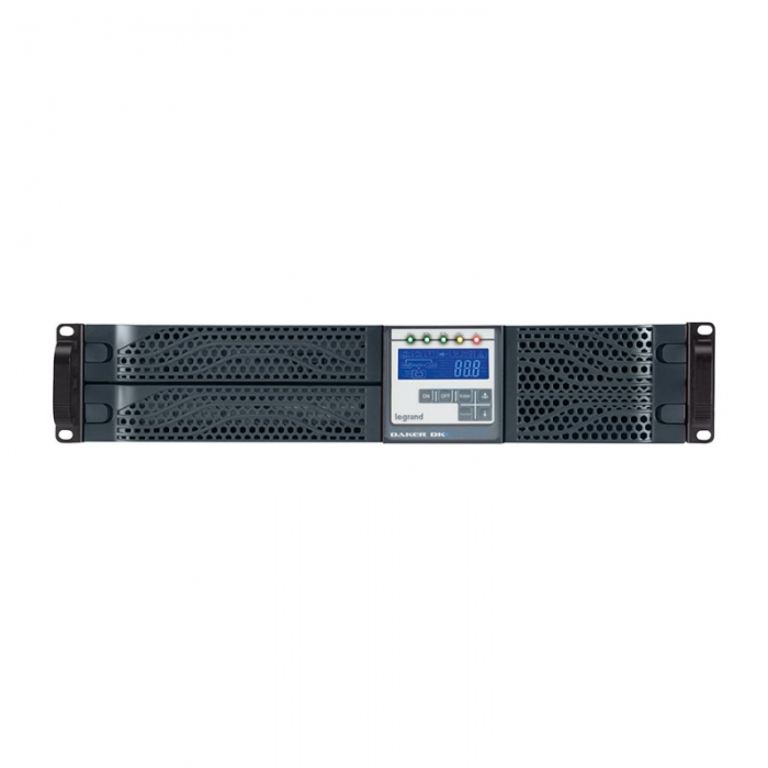 UPS LEGRAND Daker Dk Plus 3kVA 310172-big