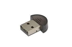 Adaptor DIGITUS Bluetooth EDR Tiny USB 2.0 cod DN-3020-3-big