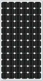Panou fotovoltaic monocristalin 12V 160W Victron Energy-big