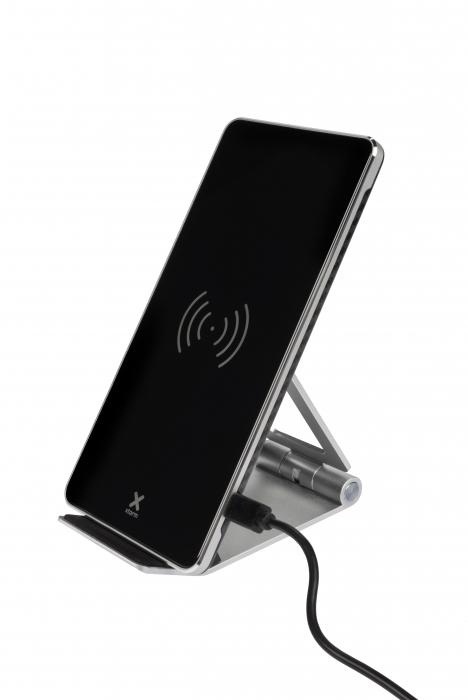 Incarcator wireless Xtorm DS201 Delta 15W-big