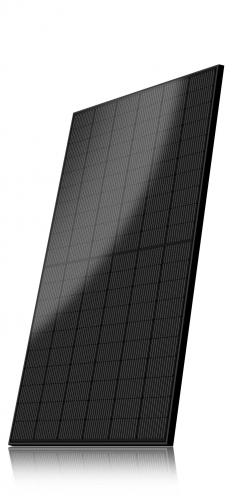 Panou fotovoltaic monocristalin, 360 Wp, celule PERC, Energetica-big