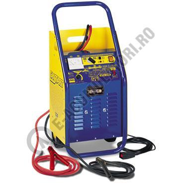 Incarcator/starter automat booster 12/24V  GYSTART 924.230-big
