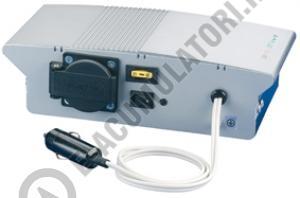 Invertor IVT Sinus SW-150/24V cod 430001-big