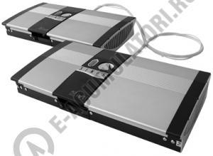 Invertor IVT Sinus SW-2000-Synchron/24V cod 430011-big