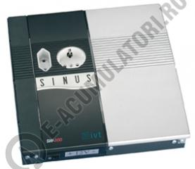 Invertor IVT Sinus SW-300/12V cod 430002-big