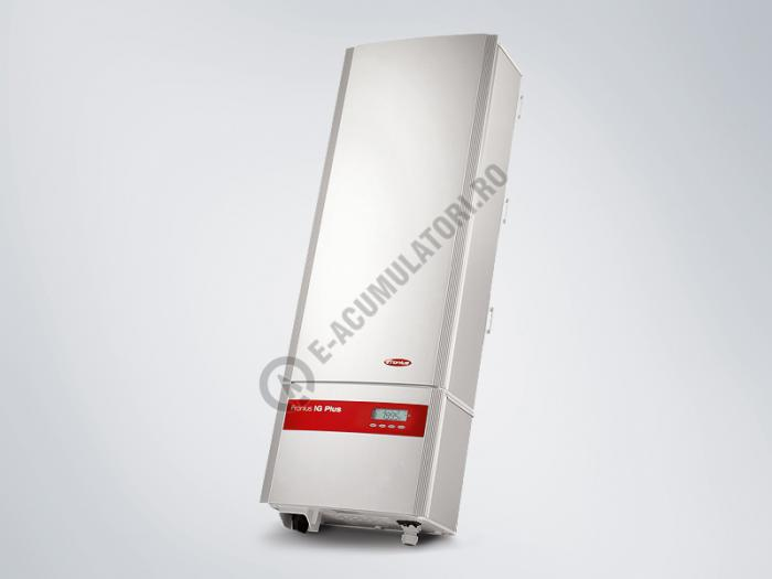 Invertor solar Fronius IG Plus 120 V-3 (3-phase)-big