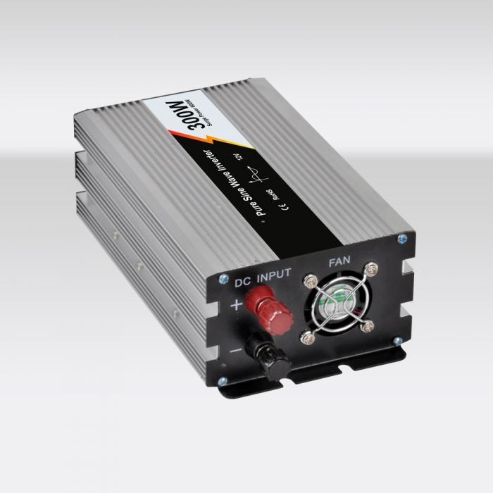 Invertor unda pura 300W 12V JYP300-big