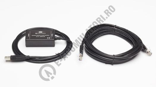 Kit comunicare TBSlink interfata USB pentru Combi Powersine 1600-12-60/1800-24-30-big
