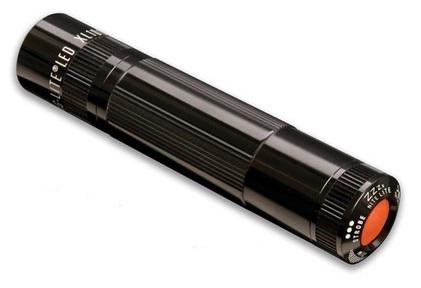 Lanterna cu LED MagLite XL100-big