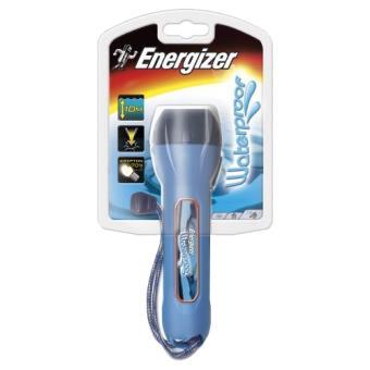 Lanterna Energizer Waterproof 2xAA cod 627134-big