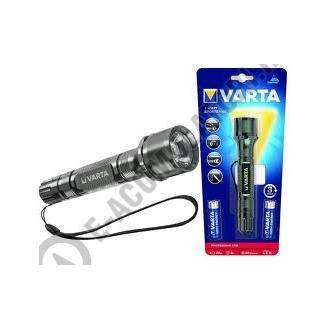 Lanterna Varta 18626 1-WATT Sportsman LED incl 2xAA-big