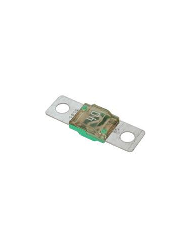 MIDI-fuse 40A/58V for 48V products (1 pc)-big