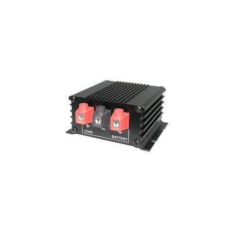 Modul baterie BACK-UP SAMLEX cod BBM1225-big