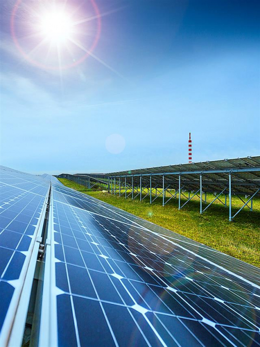 Panou fotovoltaic monocristalin 12V 30W Victron Energy-big