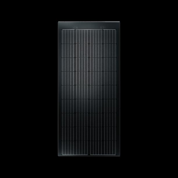 Panou fotovoltaic frameless Solarwatt Vision 36M-175W-big