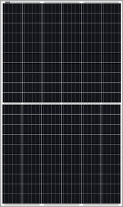 Panou fotovoltaic half-cut Solarwatt Eco 120M-335W-big